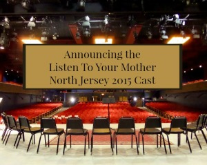 Announcing-LTYM-North-Jersey-Cast